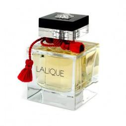 Lalique Le Parfum. Туалетная вода (eau de toilette - edt) женская