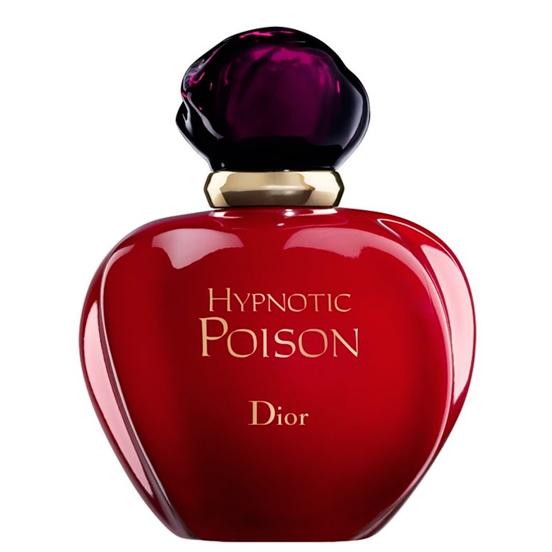 купить Christian Dior Hypnotic Poison гипнотик пуазон цена