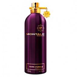 Purple Montale Montale. Туалетная вода (eau de toilette - edt) женская. Духи (parfum) для женщин