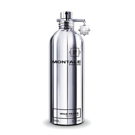 Montale Wild Pears / Монтале Дикие Груши. Парфюмерная вода (eau de parfum - edp) и туалетные духи (parfum de toilette) unisex