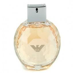 Giorgio Armani Emporio Armani Diamonds Intense. Парфюмерная вода (eau de parfum - edp) и туалетные духи (parfum de toilette) женские