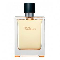 Hermes Terre D Hermes. Туалетная вода (eau de toilette - edt) мужская