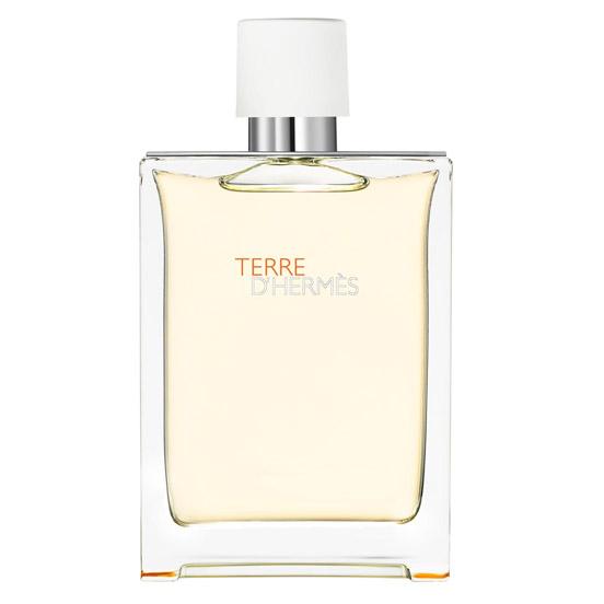 97a8d4923e81 Купить Hermes Terre D Hermes Eau Tres Fraiche. Цена оригинала ...