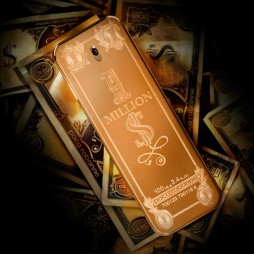 Paco-Rabanne-1-Million-$