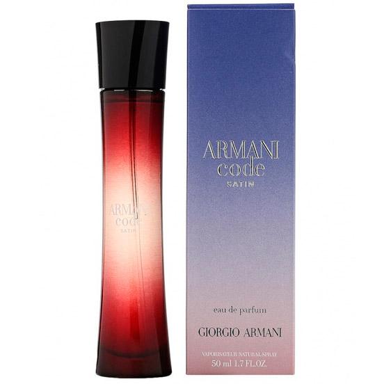 Купить Giorgio Armani Armani Code Satin   Джорджио Армани Код Сатин ... 8d6364e4a60a2