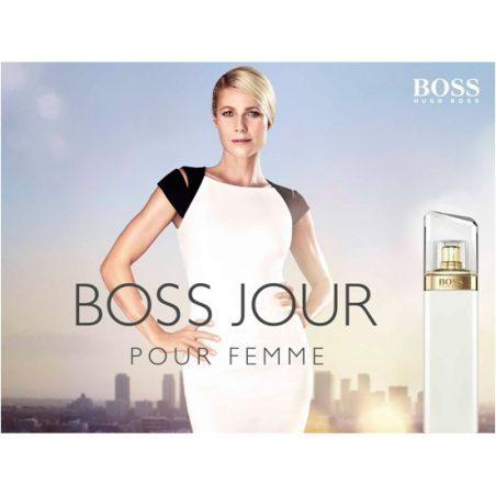 Jour Pour Femme Lumineuse Hugo Boss