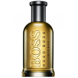 Boss Bottled Intense Hugo Boss