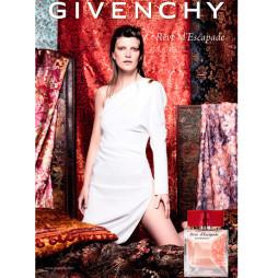 Givenchy Reve d Escapade
