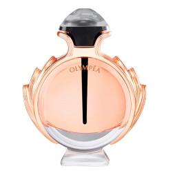Olympea Extrait de Parfum Paco Rabanne
