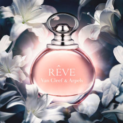 Reve Elixir Van Cleef and Arpels