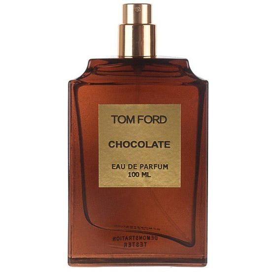купить Tom Ford Chocolate том форд шоколад цена оригинала москва