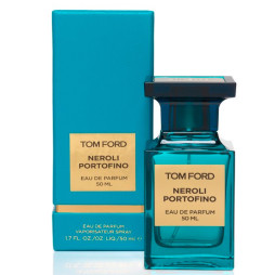 Neroli Portofino Tom Ford