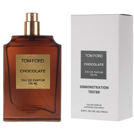 Tom Ford Chocolate