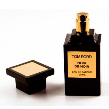 Noir de Noir Tom Ford