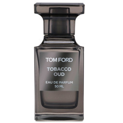 Tobacco Oud Tom Ford