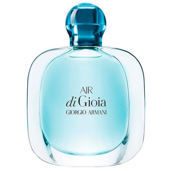 Купить Giorgio Armani Air di Gioia   Джорджио Армани Эйр ди Джоя ... b3dff2f808fd6