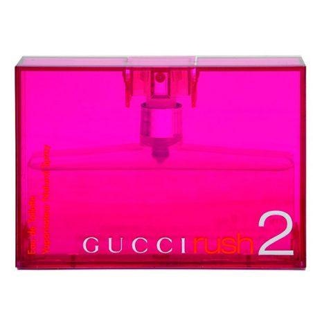 Gucci Rush 2 Gucci
