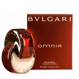 Omnia Bvlgari