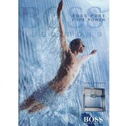 Boss Pure Hugo Boss