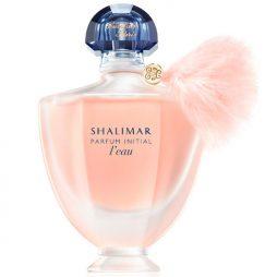 Guerlain Shalimar Parfum Initial L'Eau