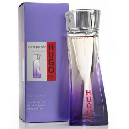 Hugo Boss Hugo Pure Purple