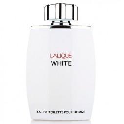 Lalique White Lalique Parfums