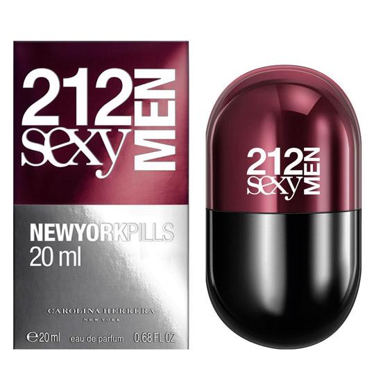 212 секс парфюмеря цна