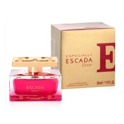 Especially Elixir Escada