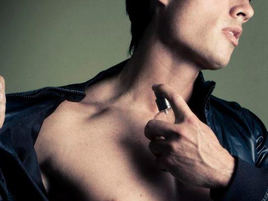 Парфюмы которые станут или уже стали самыми востребованными среди мужчин