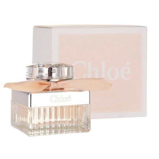 98e9198714df Купить Chloe Fleur de Parfum / Хлое Флер де Парфюм. Цена оригинала ...
