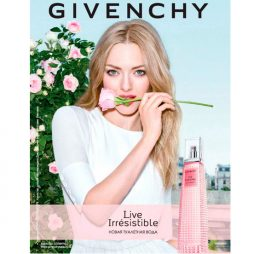 Givenchy Live Irresistible