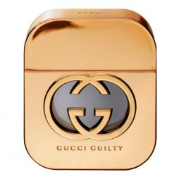 Guilty Intense Gucci