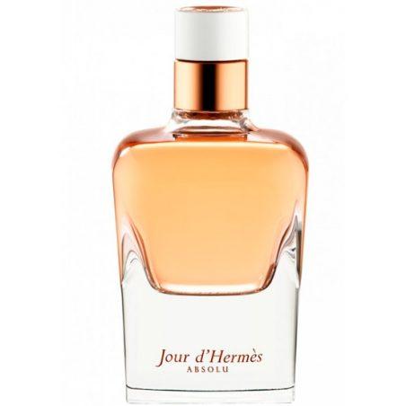 Hermes Jour D Hermes Absolu