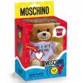 Moschino Toy