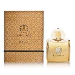 Ubar Amouage Woman