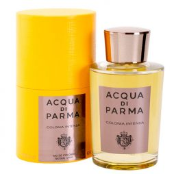 Colonia Intensa Acqua di Parma