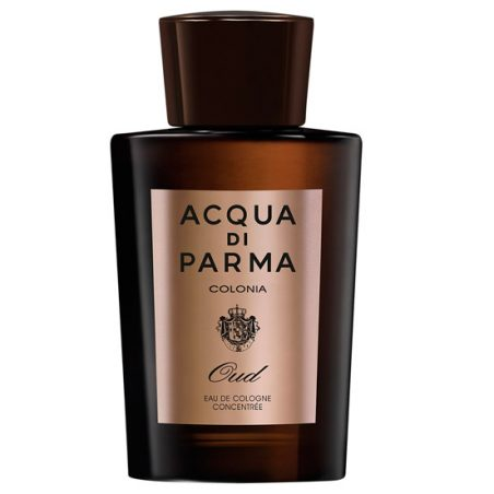 Colonia Intensa Oud Eau de Cologne Concentree Acqua di Parma
