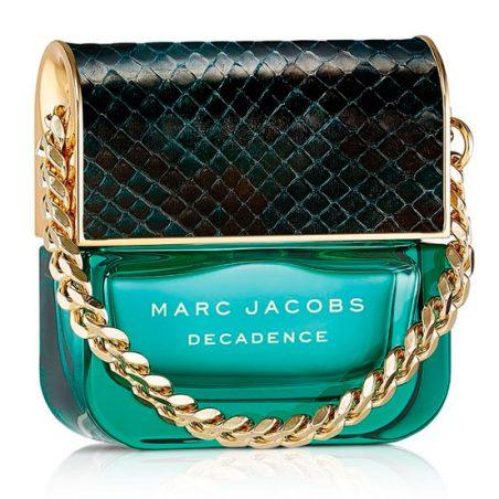 Decadence Marc Jacobs