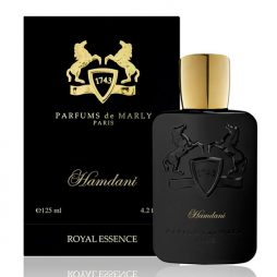 Hamdani Parfums de Marly