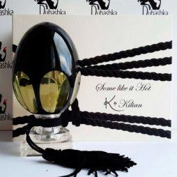 Kilian Some Like It Hot