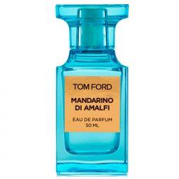 Mandarino di Amalfi Tom Ford