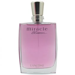 Miracle Blossom Lancome