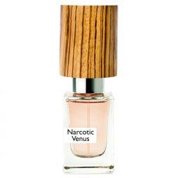 Narcotic Venus Nasomatto