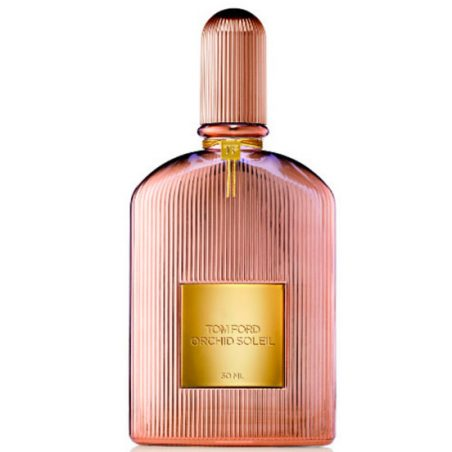 Orchid Soleil Tom Ford