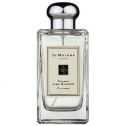 French Lime Blossom Jo Malone