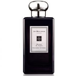 Jo Malone Myrrh and Tonka