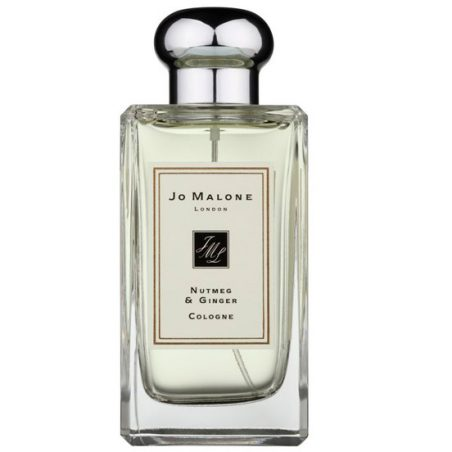 Jo Malone Nutmeg and Ginger