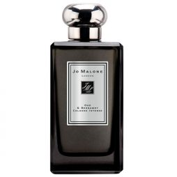 Jo Malone Oud and Bergamot