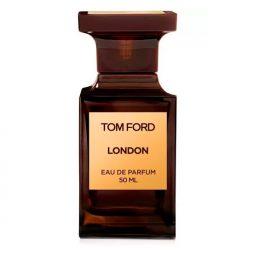 London Tom Ford