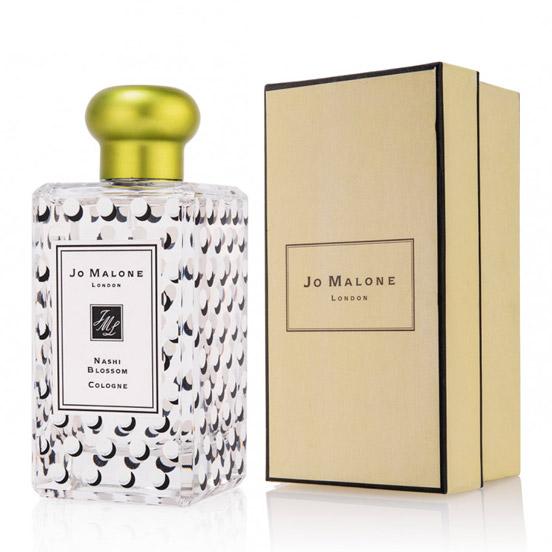купить Jo Malone Nashi Blossom джо малон наши блоссом цена